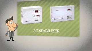 Download Video ZODIN Stabilzers Introduction - BE SAFE, BE PROTECTIVE MP3 3GP MP4