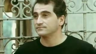 Тбилисский мегрел и ужасный телевизор Грузия, Темур Палавандишвили, 1990, Комедия