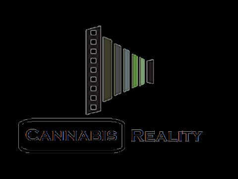 Raw footage 5-12-16 @ 1 PM Cannabis Reality