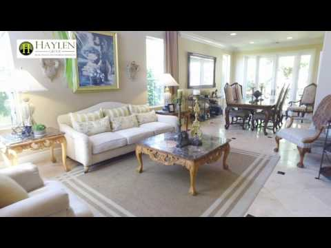 Luxury Real Estate Home For Sale  – 4008 Emerald Isle Ln, San Jose (Evergreen)