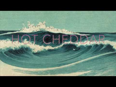 Dean Lewis - Waves (Hot Cheddar Remix)
