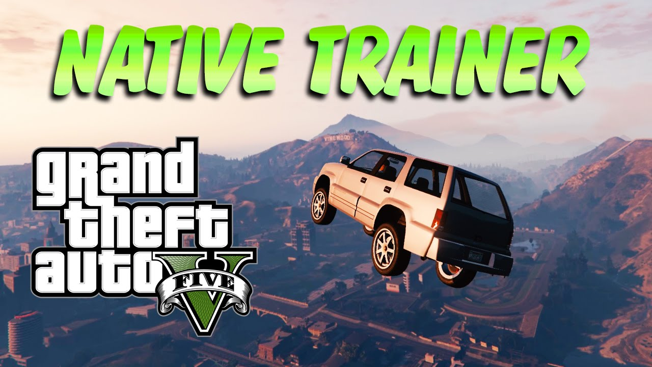 gta 5 hook up What to play next: games like gta 5 by so while gta 5 shows no signs of stopping to pick up new flying through the air using a powered grappling hook.