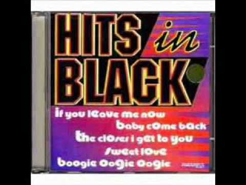 🎉CHARME 🎊  R&B BLACK SOUL MUSIC DAS ANTIGAS 8 BY HOT DJ