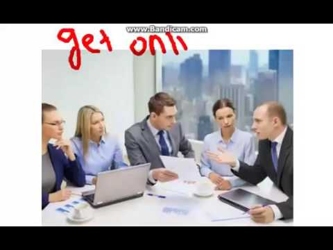 Accelerated Online Degree Programs 2016