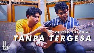 Juicy Luicy - Tanpa Tergesa (Tutorial Gitar)