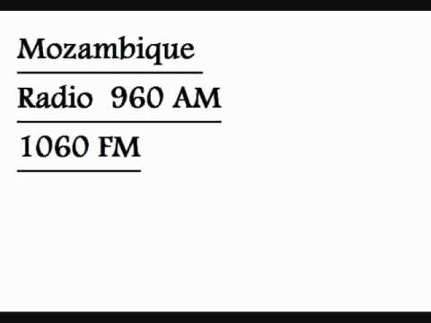 Mozambique Radio Project: Chapin High School 10th Grade World History Video Project