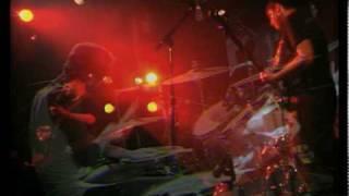 "Giant Panda Guerilla Dub Squad ""Love You More"" Live 01.01.10"