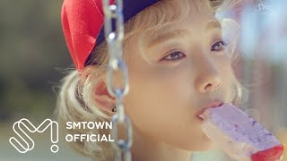 Video TAEYEON 태연 'Why' MV download MP3, 3GP, MP4, WEBM, AVI, FLV Desember 2017