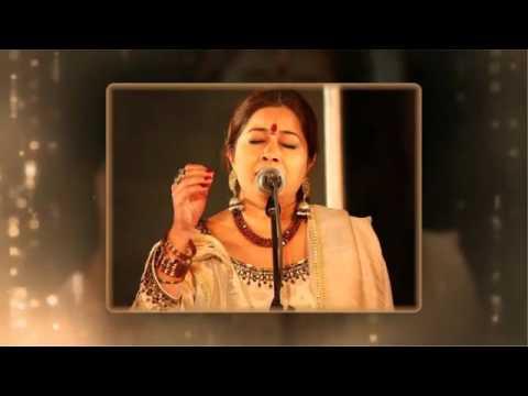 Kate Na KateRekha Bhardwaj