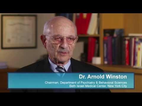 Beth Israel Psychiatry Profiled By The American Psychiatric Association