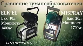видео Аренда электрических обогревателей