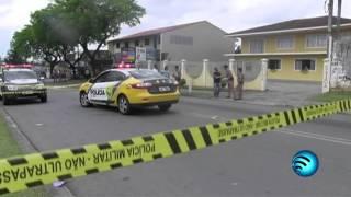 Download Video Bala perdida mata estudante de 16 anos MP3 3GP MP4