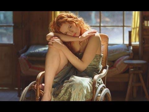 Renoir Trailer Una película del director francés Gilles Bourdos
