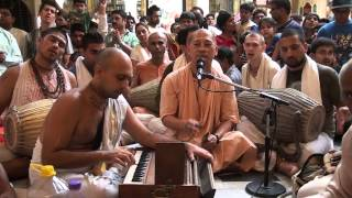 Download H.H.B.A.Janardhan Swami_Evening Kirtan MP3 song and Music Video