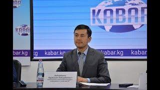 Кыргызстан планирует войти в 10-ку самых читающих стран – МКИТ запустил новый проект