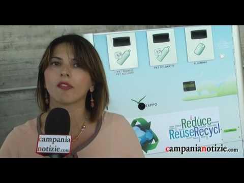 Casapesenna, Palma (Pd): bene il sindaco De Rosa