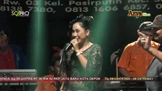 Download Mp3 Tanamor   Lyeani Jutek Custom