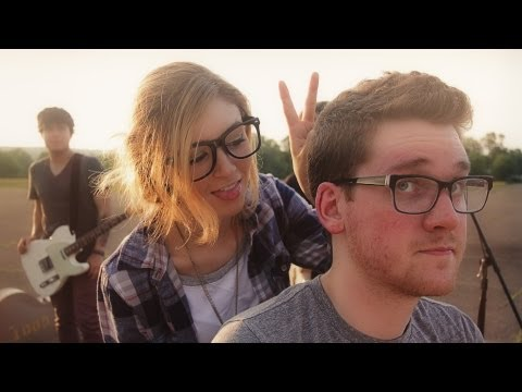 22 - Taylor Swift Alex Goot, Sam Tsui, Chrissy, King The Kid Cover