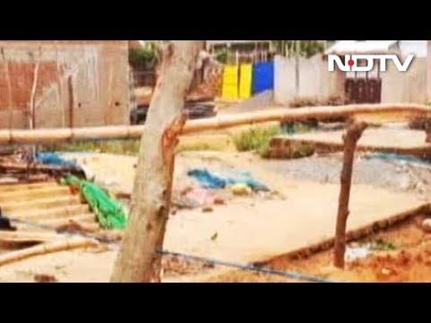 रवीश कुमार का प्राइम टाइम: Odisha में Fani तूफान के 45 दिन बाद का हाल