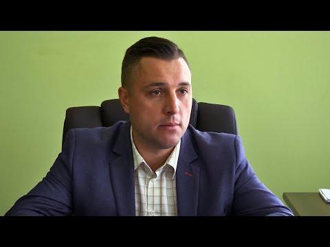 Телеканал НТК: 15 червня у Коломиї відкриють дитячі садки, але будуть обмеження
