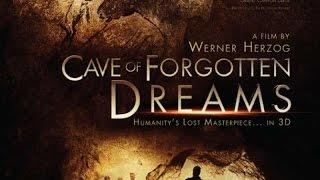 Пещера забытых снов / დავიწყებული სიზმრების გამოქვაბული  (2010)