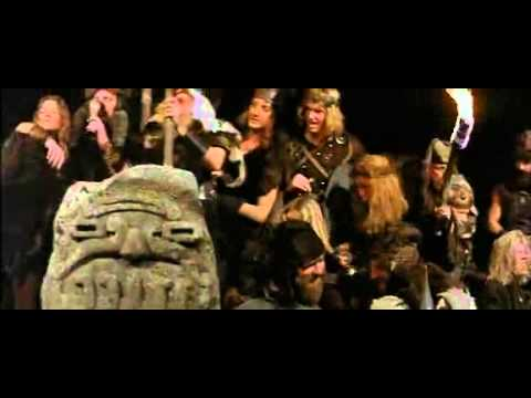 Download Conan The Barbarian 1982