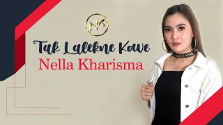 Download Mp3 Nella Kharisma - Tak Lalekne Kowe