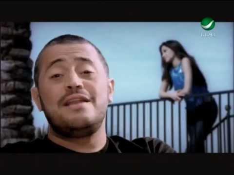 جورج وسوف - متقولو ليه HD
