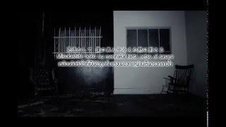 Soraru Mada Mamagoto  「マダママゴト」(Lyrics) (Thai sub)