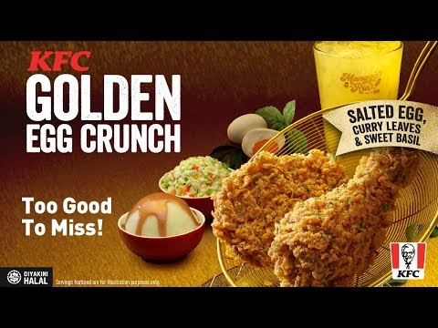 kfc-golden-egg-crunch