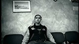 Bushido & Saad - Nie ein Rapper [HQ]