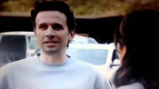 """NCIS Los Angeles Episode 23 Saison 3 """" Sans Voir """" Part 1 VF Extrait"""