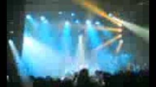 Arch Enemy - We Will Rise (Live Paris 20.04.08)