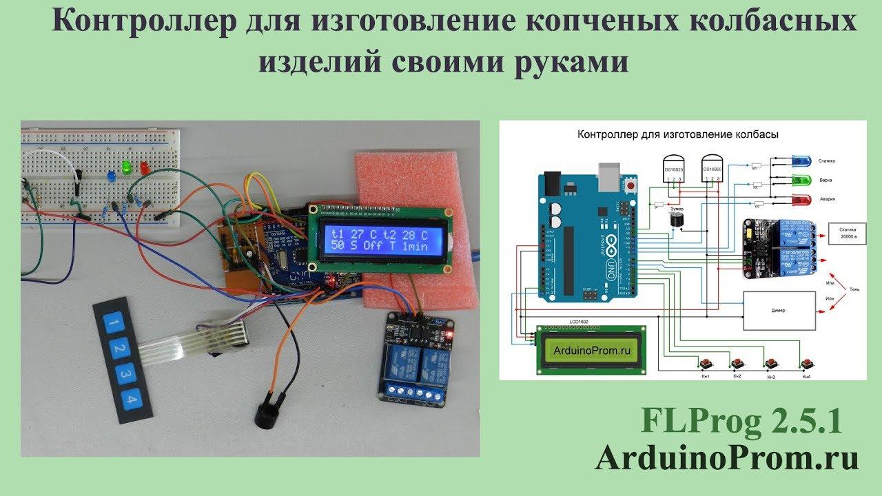 В интернет-магазине elway. Ru вы можете приобрести портативные эхолоты для рыбалки по низким ценам с доставкой по москве. Всегда в наличии большой ассортимент товаров.