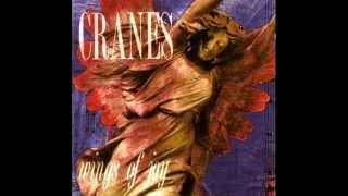CRANES - Inescapable