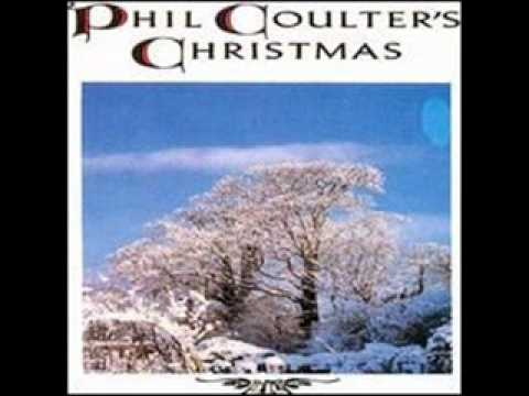 Phil Coulter~Walking in the air