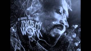 Snoop Dogg - Dick Walk (Feat. DPGC) / That