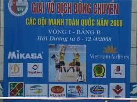 bong chuyen doi manh
