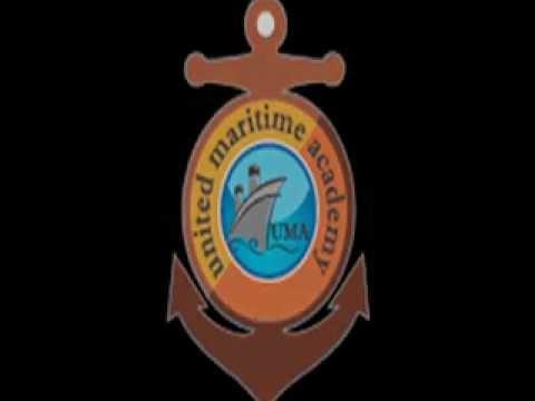 United Maritime Academy