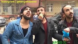 72DENO 2018 EN YENİ VİDEOLARI !!!!!! GÜLME GARANTİLİ Part 1