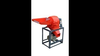 spice ,masala and herbs grinding machine.Mirchi kandap,Pulverizer . whats app number:9423368301