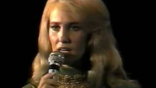 Tammy Wynette - Reach Out Your Hand YouTube Videos