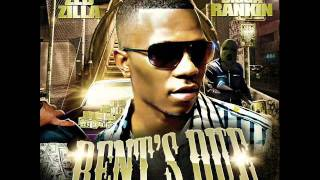 Zed Zilla - Im Blowin Feat Young Dolph