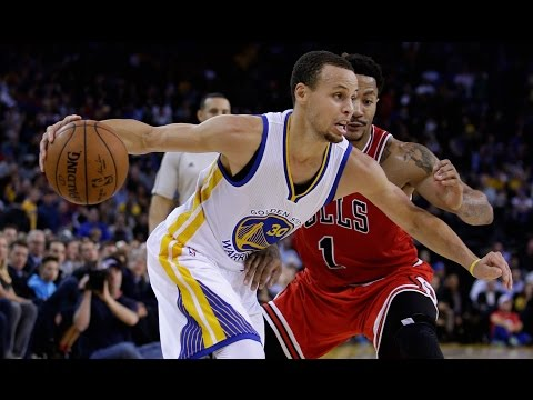 Top 10 Assists of 2015