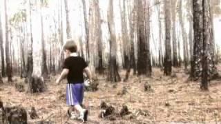 Josh Garrels - Travel The Land