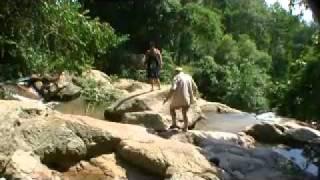 Видео о Самуи Водопады(, 2011-10-29T17:36:11.000Z)