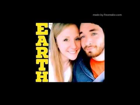 The Earth Is Flat (Rap) (mirror) thumbnail