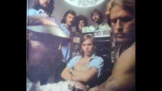 Sweet Pain - Joy - 1970