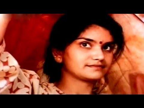 भंवरी देवी : सीडी, साजिश और सियासत