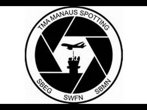 [HD] MAO - TMA Manaus